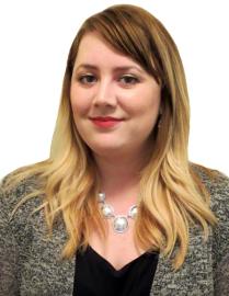 Deborah Drever MLA Calgary Bow