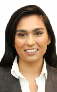 Nav Kaur Ward 12 edmonton by election