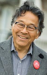 stan-sakamoto-liberal