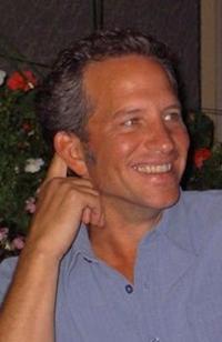 Alan Hallman