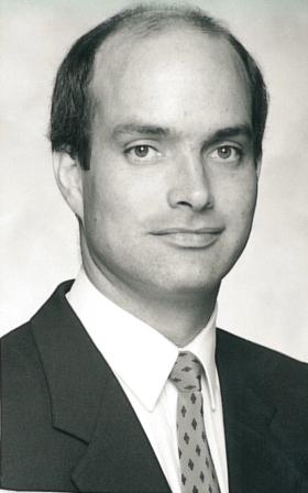 Derek-Fox-Alberta-MLA