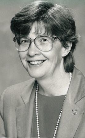 Marie-Laing-Alberta-MLA