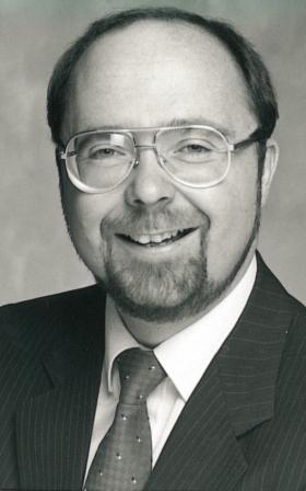 Bob-Hawkesworth-Alberta-MLA