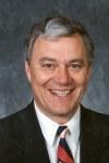 Don-Tannas-Alberta MLA