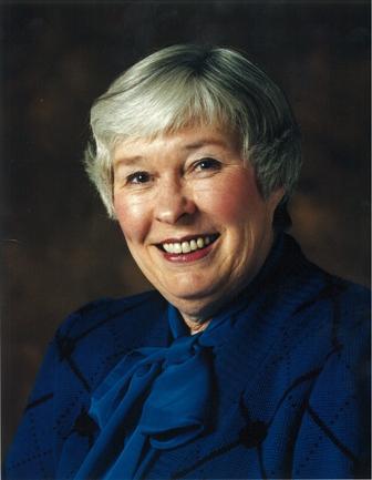 Bettie-Hewes-Alberta-MLA
