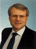 Kurt Gesell MLA Alberta