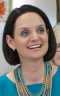 Danielle Larivee