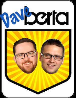 Daveberta Podcast Alberta Politics
