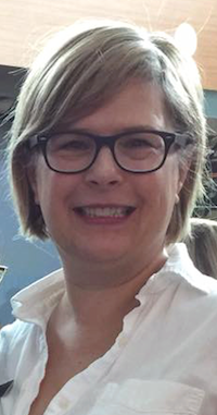 Karen McPherson Alberta Party MLA Calgary Mackay Nose HIll