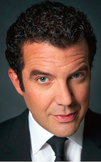 Rick Mercer (Source: CBC)