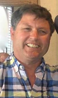 Richard Wilson Maskwacis-Wetaskiwin UCP Alberta Election 2019
