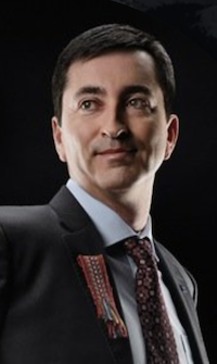 Joseph Pimlott NDP Calgary Peigan election alberta daveberta