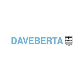 Daveberta Podcast Alberta Politics Dave Cournoyer Adam Rozenhart