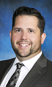 Michael Janz Edmonton Public School Board trustee education advocate