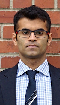 Avnish Nanda Edmonton Lawyer