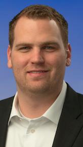 Joseph Schow Cardston-Siksika MLA UCP