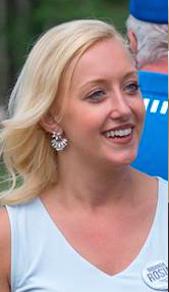 Miranda Rosin Banff Kananaskis UCP MLA
