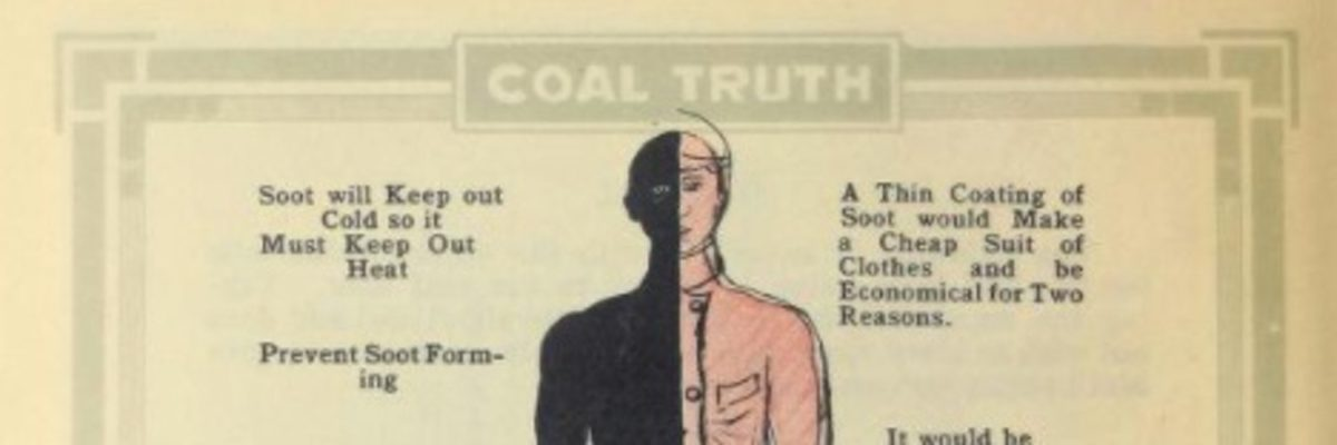 Alberta Coal Truth Office