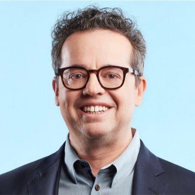 Michael Oshry Edmonton Mayor Election