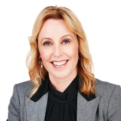 Kim Krushell Edmonton Mayor Election