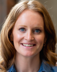 Erika Barootes Senate Nominee Election Conservative
