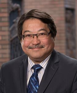 Rob Miyashiro Alberta NDP Lethbridge-East