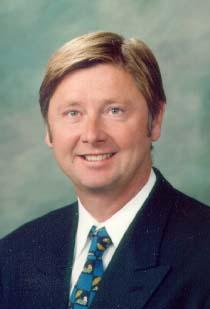 Lyle Oberg